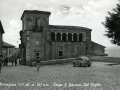 montefusco storica