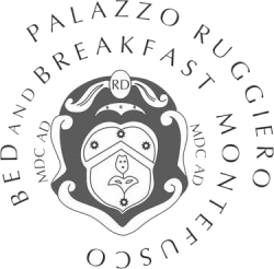 Bed and Breakfast Palazzo Ruggiero