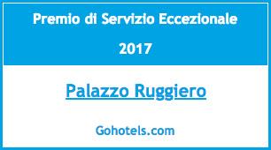 Premio Servizio Eccezionale Go Hotels></a>     </div> <div style=